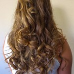 utopia-hair-bar-loreal-professionnel-brampton-cambridgeshire-gallery-_0013_Layer 15