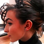 utopia-hair-bar-loreal-professionnel-brampton-cambridgeshire-gallery-_0017_Layer 11
