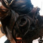 utopia-hair-bar-loreal-professionnel-brampton-cambridgeshire-gallery-_0018_Layer 10