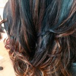 utopia-hair-bar-loreal-professionnel-brampton-cambridgeshire-gallery-_0019_Layer 9