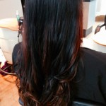 utopia-hair-bar-loreal-professionnel-brampton-cambridgeshire-gallery-_0020_Layer 8