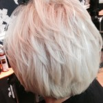 utopia-hair-bar-loreal-professionnel-brampton-cambridgeshire-gallery-_0021_Layer 7