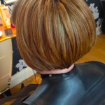 utopia-hair-bar-loreal-professionnel-brampton-cambridgeshire-gallery-_0024_Layer 4