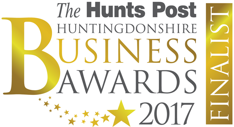 Utopia Hair Bar have reached the finals of the Hunts Post – Huntingdonshire Business Awards 2017!!!!