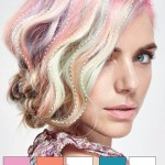 Candy-Hair-Swatch