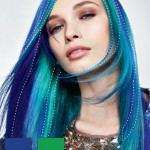 Mermaid-Hair-with-swatch