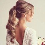 Prom_Hairstyles05