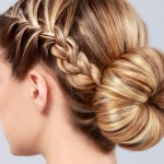 Prom_Hairstyles20