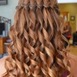 f1f1437c9bae8f0b1775b12a5632590d--quince-hairstyles-cool-hairstyles